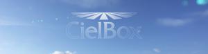 CielBox